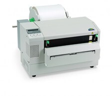advanced_lbl_printer_resized