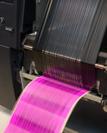 Buy retail ready, pre-printed barcode labels online today.